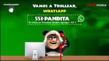 el-panda-show-twitter