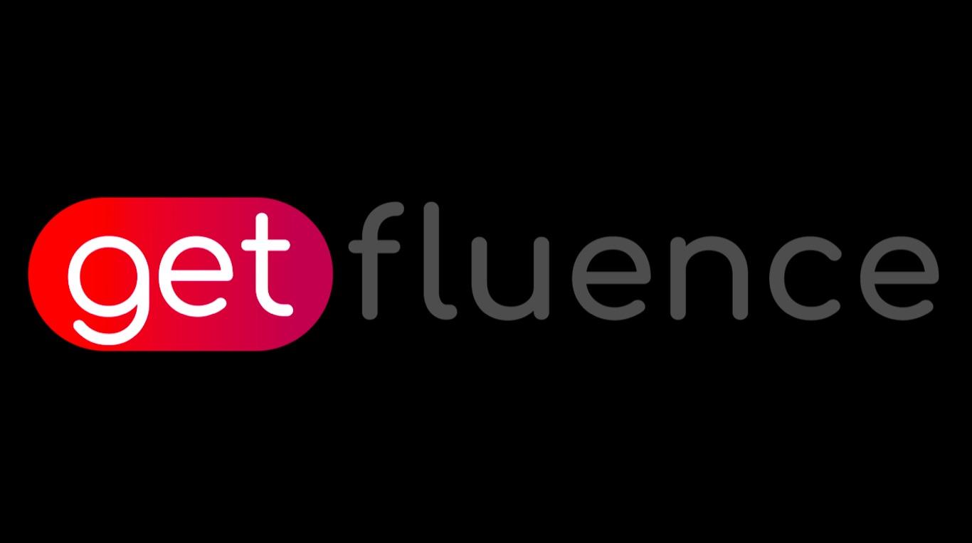 getfluence-articulos-patrocinados