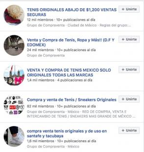 grupos-venta-facebook