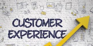 Cómo usar las redes sociales para mejorar la experiencia del consumidor