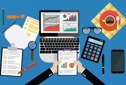 métricas del marketing - reportes de marketing