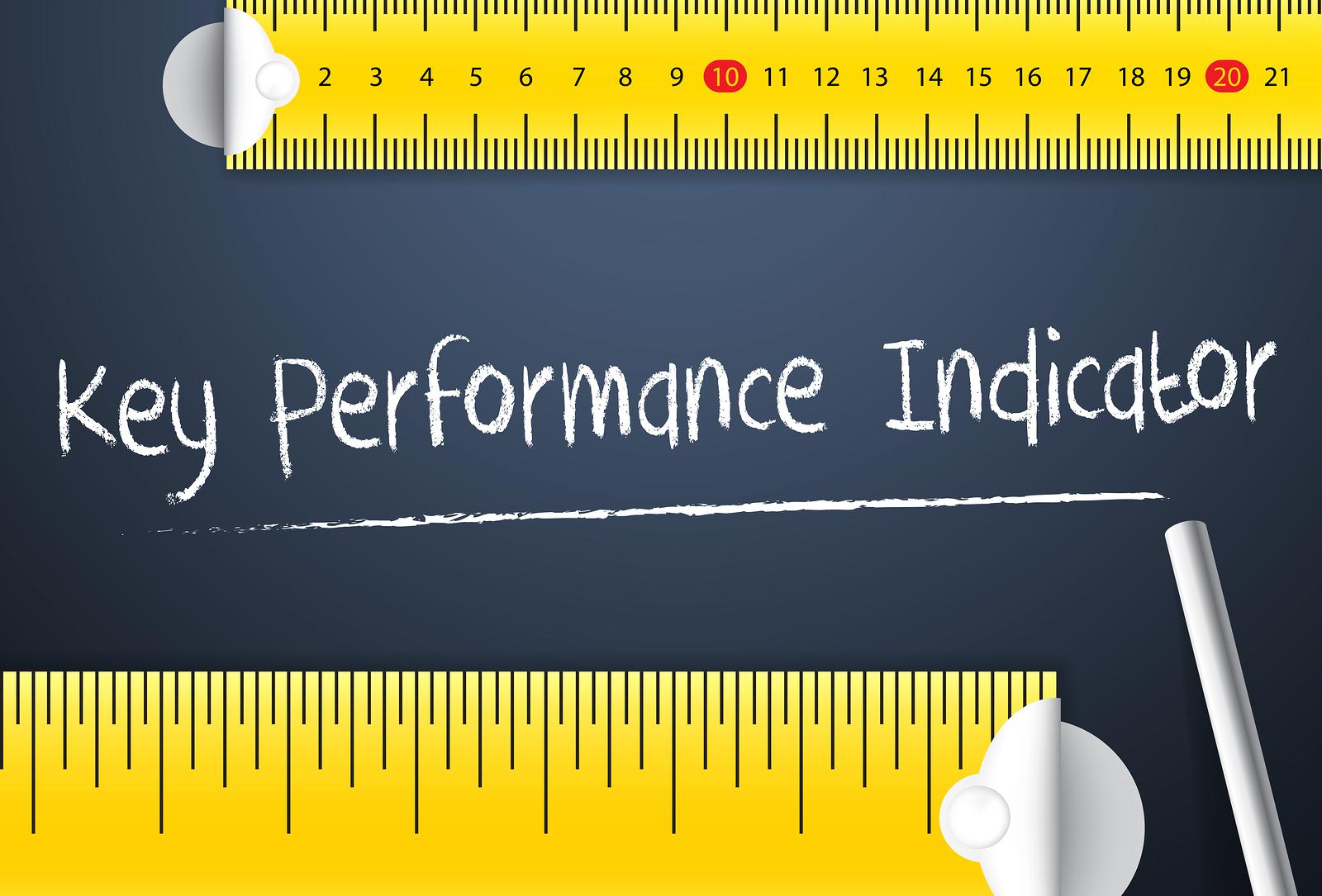 KPIs de marketing y ventas que las empresas no deben olvidar