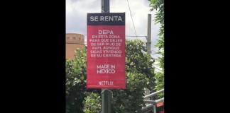 made-in-mexico-netflix