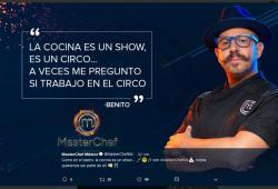 masterchefmx-estreno-#MasterChefMx