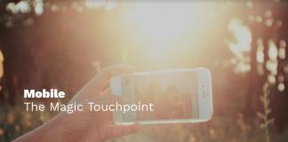 mobile_magic_touchpoint