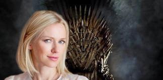 naomi-watts-game-of-thrones