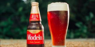 noche-especial-cerveza-modelo