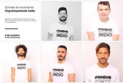 orgullosamente-indio-redes-sociales