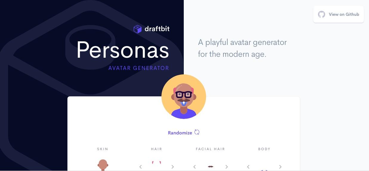 Sitio Del Día Picons Iconos De Redes Sociales Para: Sitio Del Día: Una Plataforma Para Generar Tu Propio Emoji
