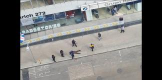 plaza-carso-tiroteo