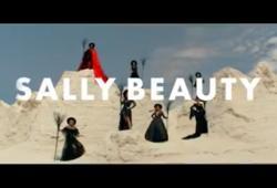 sally-brujas-campana