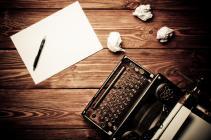 Cómo escribir en redes sociales de forma correcta