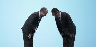 toyota y softbank alianza kavak
