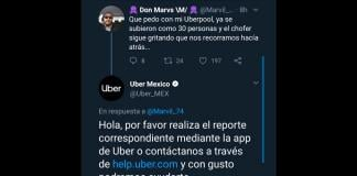 uber-bot-respuesta