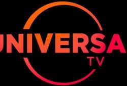 universal-tv-rebranding