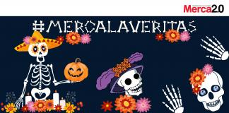 Mercalaveritas