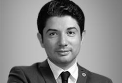 Carlos Andrés Mendiola sobre el streaming