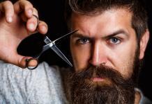 Bigstock-Barber-No-Shave-November