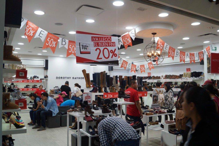 Amazon presenta en México
