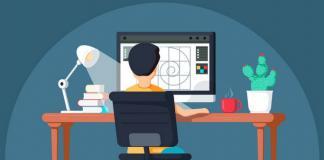 Cómo hacer un logo: Preguntas que te ayudarán a diseñar mejor