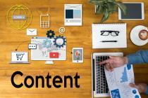 Habilidades para content marketing que todo mercadólogo necesita