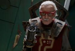 Cameo-Stan Lee-Thor-Marvel Studios