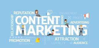 Tips para desarrollar mejor el content marketing en 2019