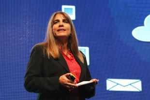 Daniela Ortiz Lezama-Avon-CNMD 2018