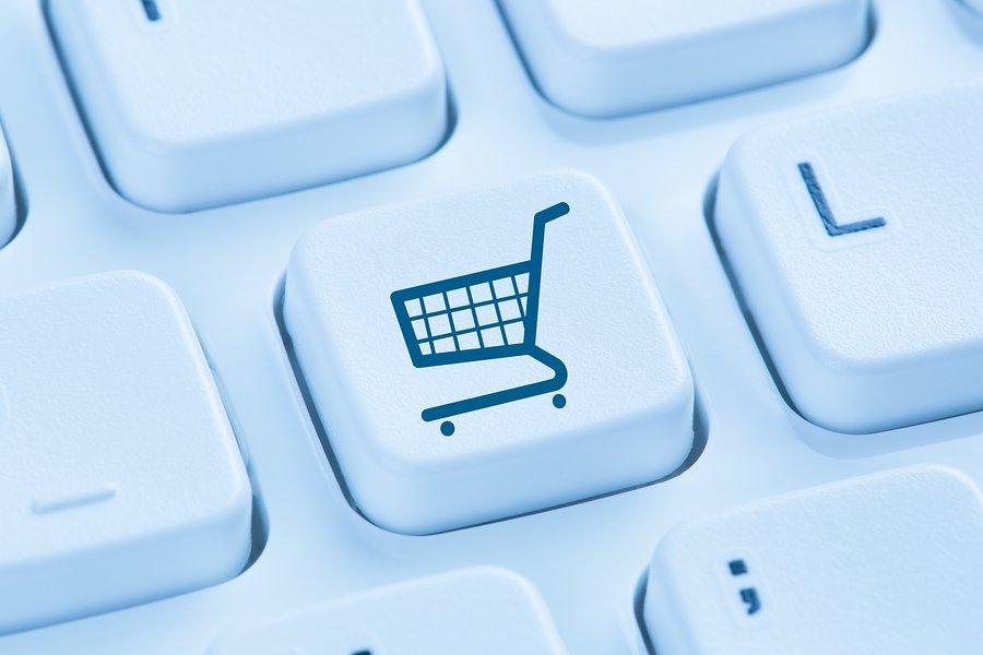 Retos del eCommerce que los negocios deben enfrentar en la actualidad