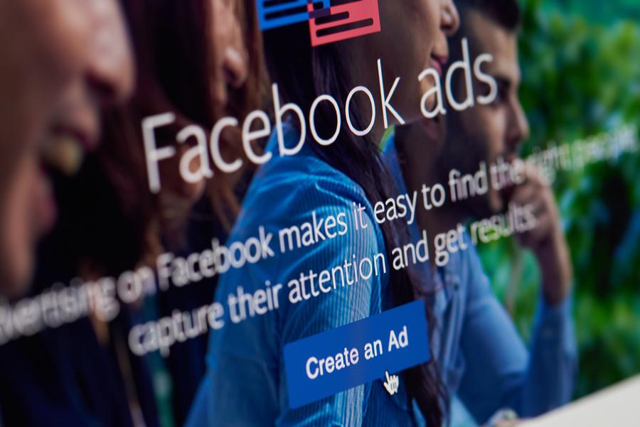3 trucos esenciales para desarrollar publicidad en Facebook