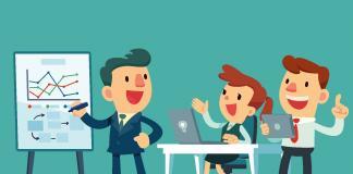 Tips para generar empatía con el cliente potencial - marketing basado en la empatía
