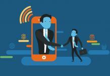Tips para mejorar la tasa de conversión de tus campañas móviles en El Buen Fin
