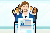 ¿Qué habilidades de marketing buscan los reclutadores en la actualidad?