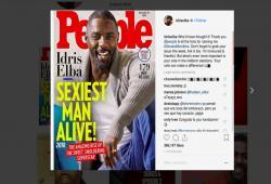 Idris Elbal-hombre-People