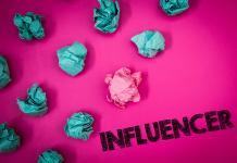 ¿Qué sí y qué no necesitas para una buena estrategia con influencers?