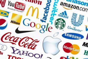 Acciones recomendables para hacer patrocinios de marca