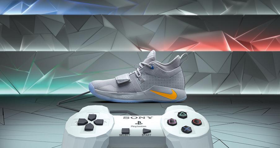 Nike-Sony-PlayStation-PG2_5