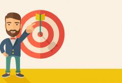 7 puntos clave para definir a tu mercado objetivo