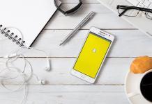 Anuncios en Snapchat: Aspectos básicos que las marcas necesitan saber