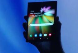 smartphones nuevos
