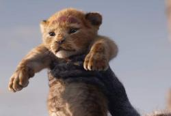 The Lion King-Disney-IMDB