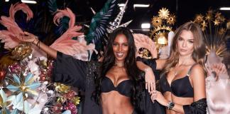 Victorias Secret-desfile-angeles