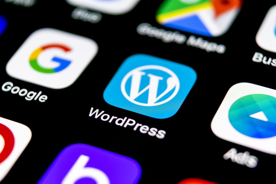 QnA VBage 8 vías para proteger tu sitio de WordPress de los hackers