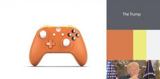 Campaña destacada: Xbox Design Lab demuestra el poder de la personalización