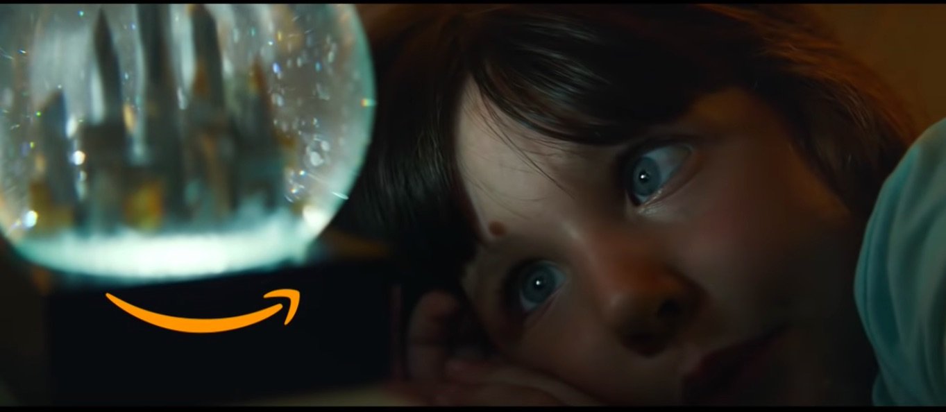 amazon-navidad-spot-anuncios