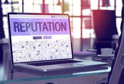 Así puedes usar el SEO para gestionar la reputación en internet de una marca