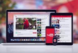 seis claves para tener éxito en youtube