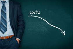 estrategias-costos