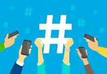 Hashtags en Instagram: Prácticas recomendables que el CM debe seguir