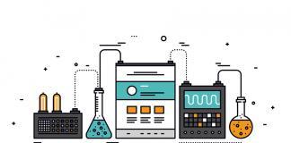 Herramientas de marketing digital ideales para pequeños negocios
